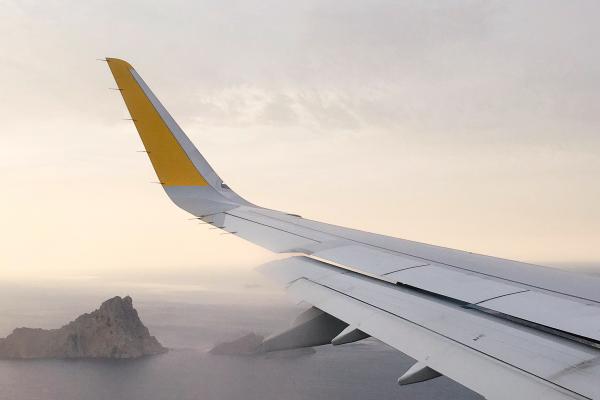 Comment éviter de perdre ses affaires en voyage ?